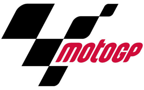 Classifica piloti e costruttori MotoGP