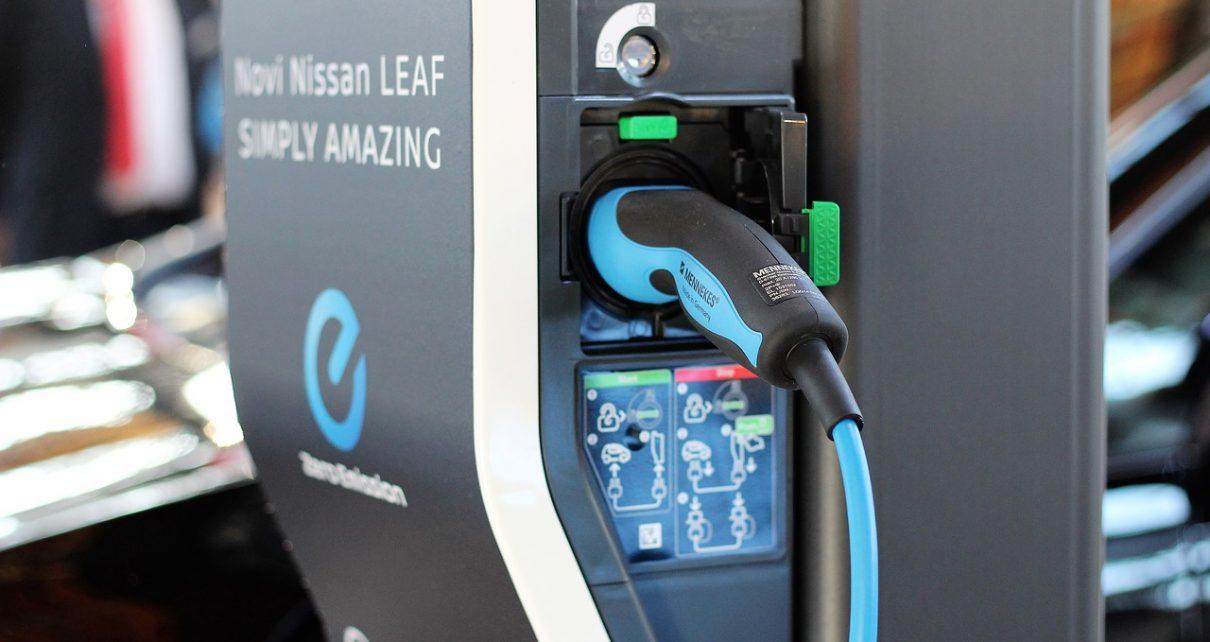 Auto elettriche più vendute in Italia
