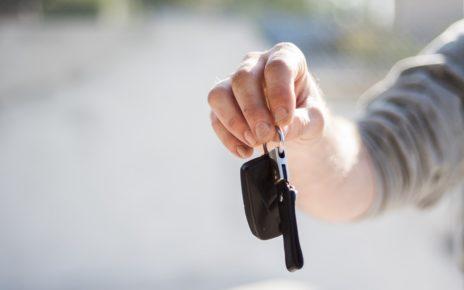 Mercato delle auto usate