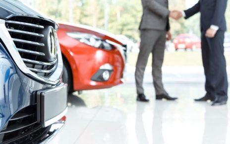 Leasing auto: cos'è e come funziona