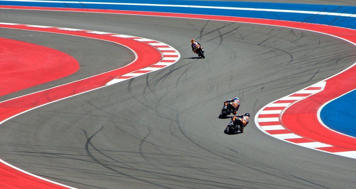 Risultati Gran Premio del Qatar