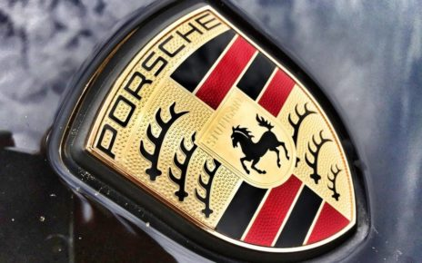 Bonus dipendenti Porsche
