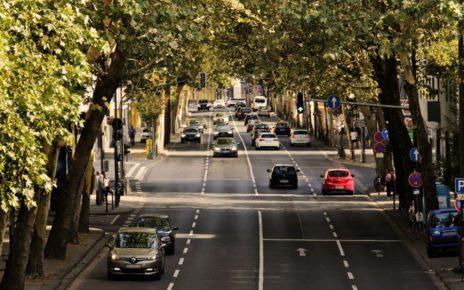 Modifiche codice della strada