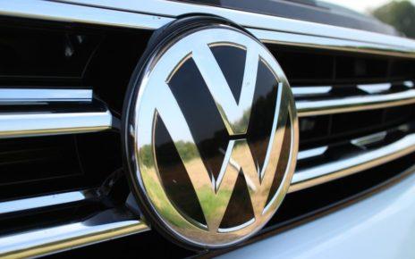Volkswagen compra FCA
