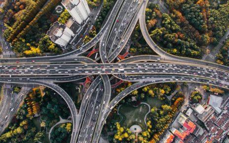 Immatricolazioni auto in Europa