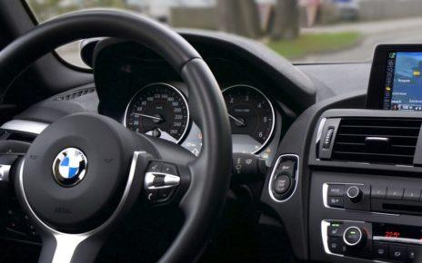 BMW, Volkswagen e Damler Antitrust