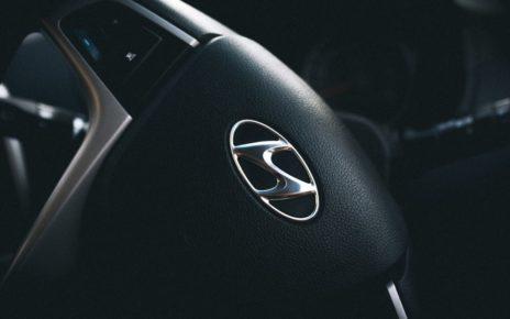 Hyundai alla Milano Design Week