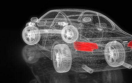 Auto elettriche BMW