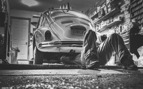 Costo manutenzione auto