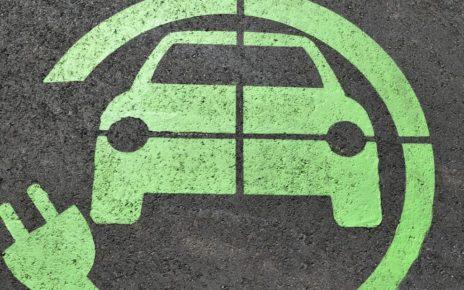 Accordo FCA-Tesla
