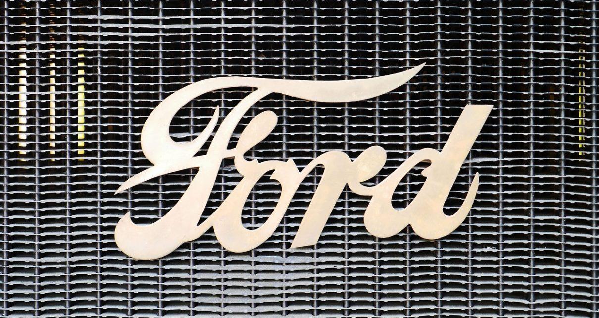Ford su MEB Volkswagen