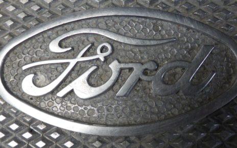Tagli Ford