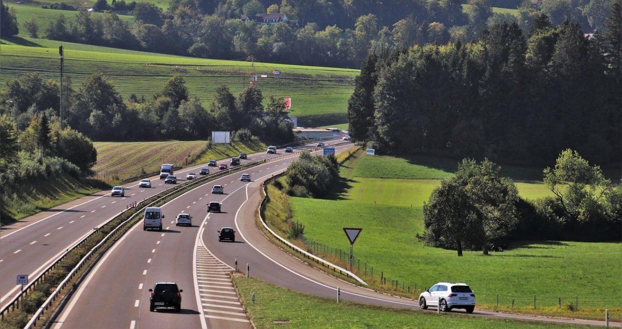 Rincaro autostrade