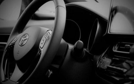 Toyota e BYD