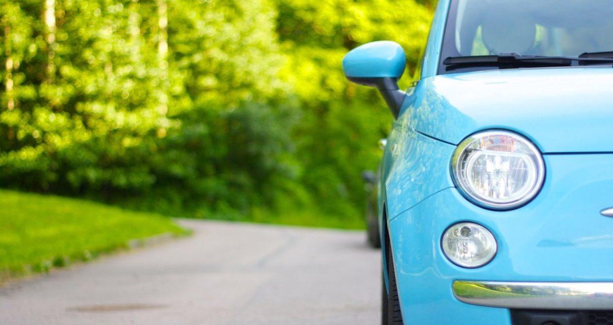Fusione tra Fiat e Renault