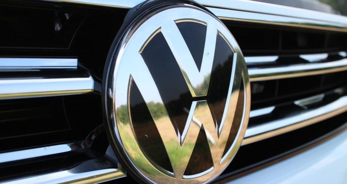 Taglio impiegati Volkswagen