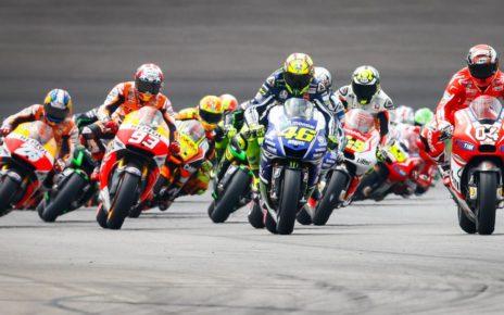 Gran Premio di Assen