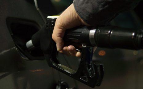 Costo carburante in Italia