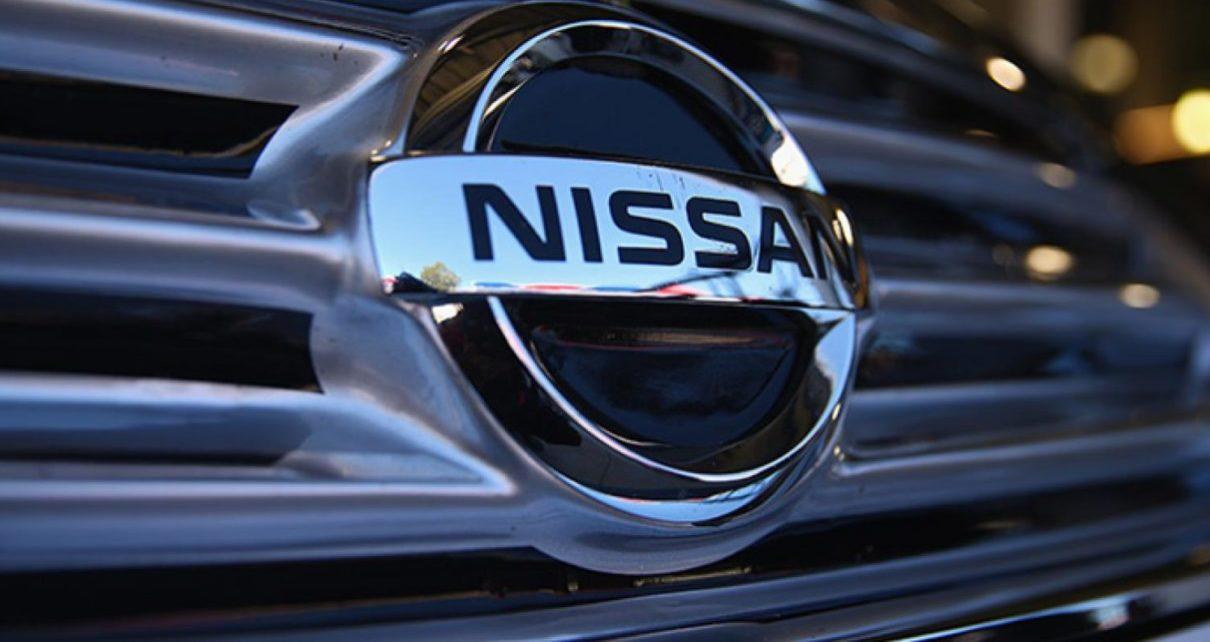 Taglio dipendenti Nissan