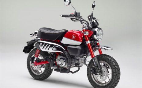 Scheda Tecnica Yamaha Yzf R6 Prezzo E Caratteristiche
