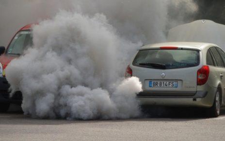 Auto usate diesel