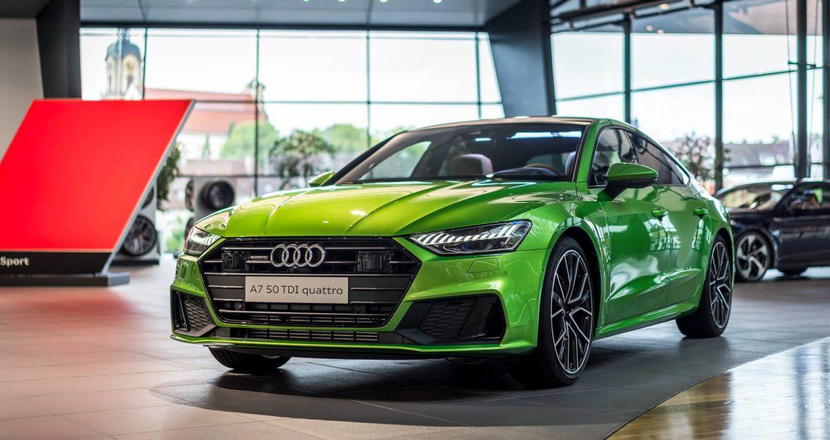 audi-a7-sportback-java-green