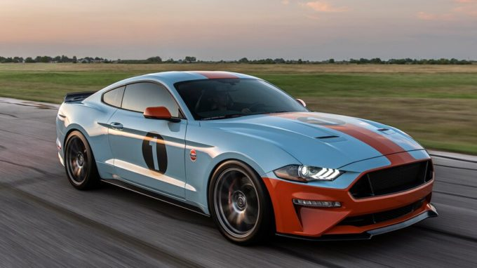 Ford-Mustang-Gulf-Heritage-Edition