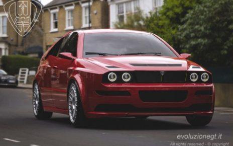 Lancia-Delta-Evoluzione-GT