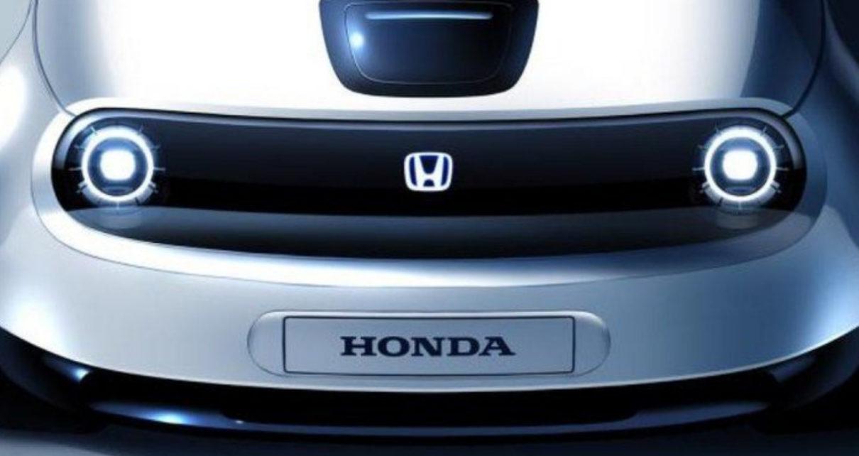 Garanzia Honda estesa
