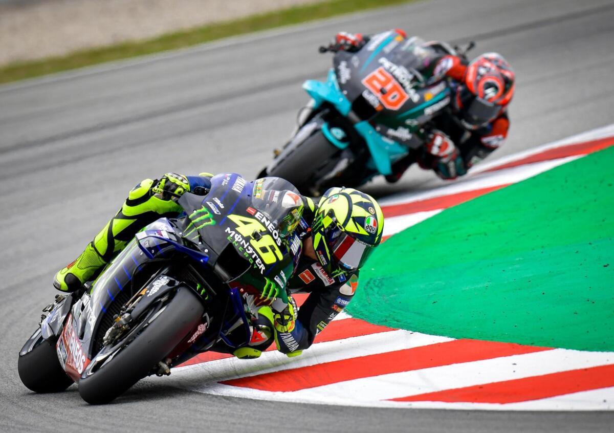 Kawasaki men top Jerez WorldSBK Testing | MCNews