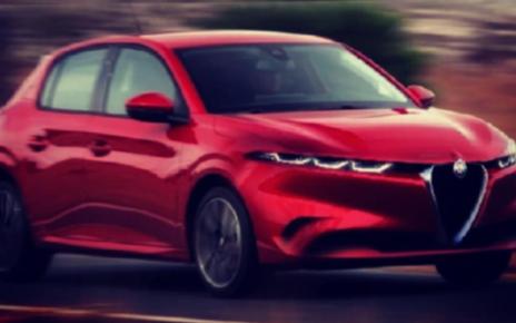 Render-Alfa-Romeo-Brennero