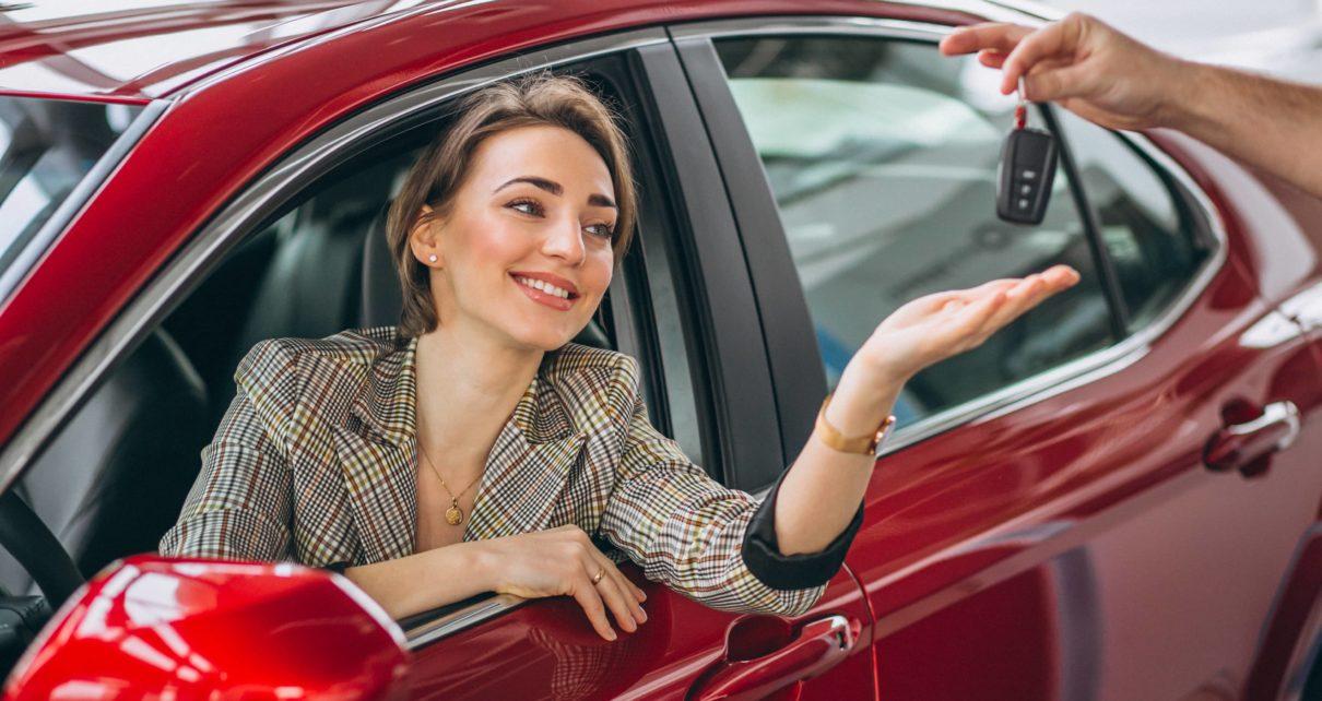 risparmiare su acquisto auto
